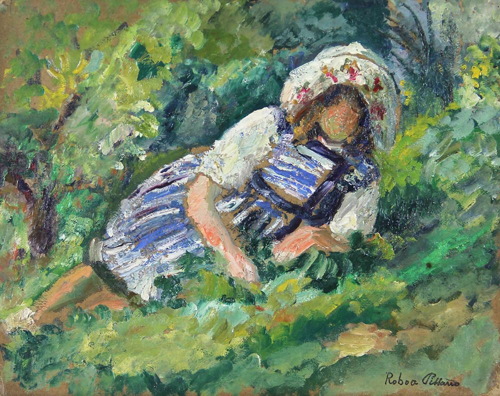 ROBOA_enfant_dans_l_herbe
