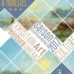 couverture-agenda-culturel (2)